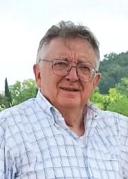 Alfeo Dussin - Piavon di Oderzo