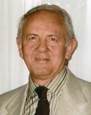 Stefano Granatiero - Oderzo