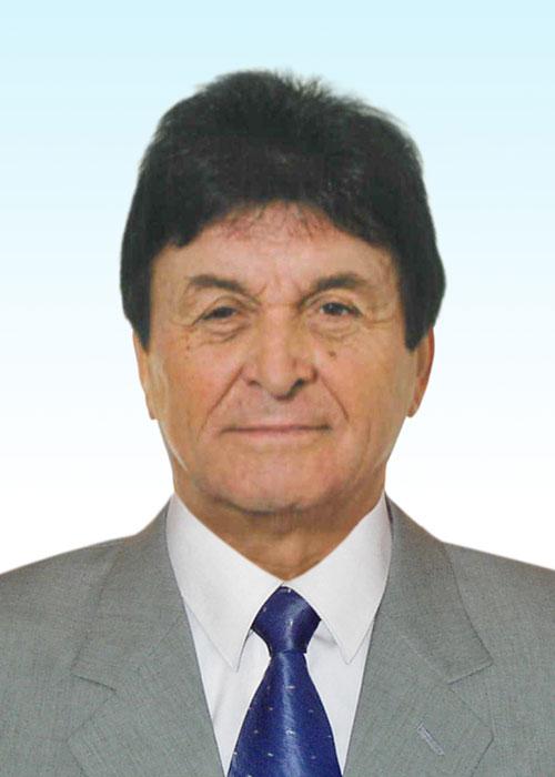 Lino Bianco-Mansuè