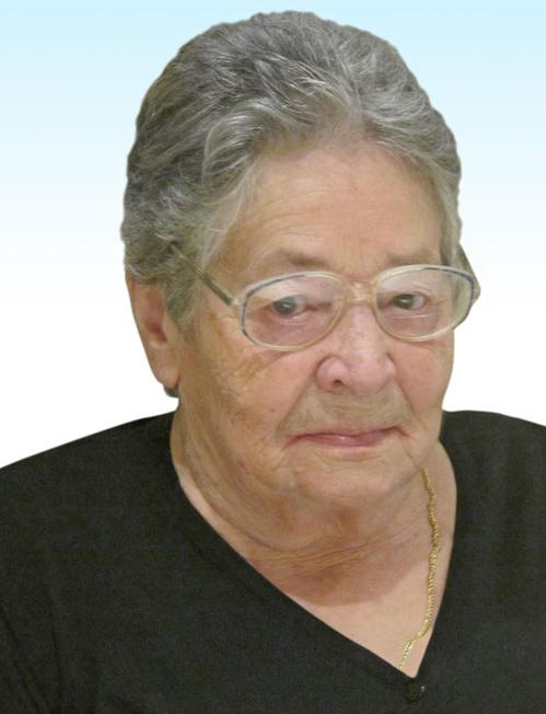 Maria Velardo - Francenigo