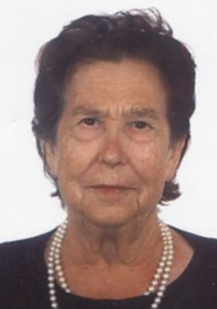 Basso Amelia in Polinedrio - Salgareda