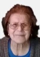 Regina Casonato ved. Lucchini - Ormelle