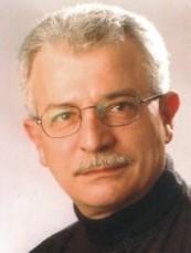 Lino Ravanello - Levada di Ponte di Piave