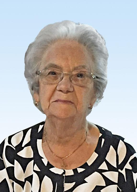 Noemi Furlan - Zoppè di S. Vendemiano