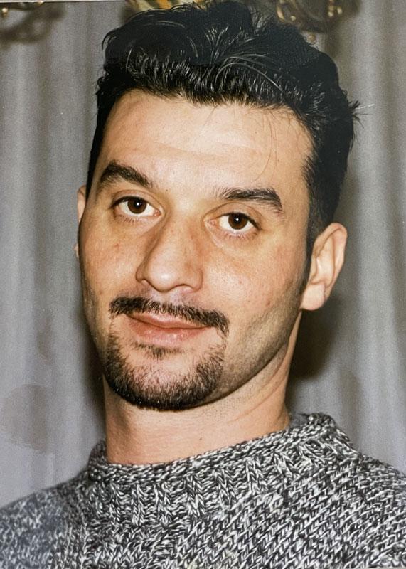 Luigi Novi - Motta di Livenza