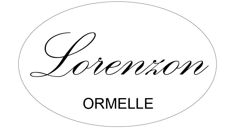 Servizi Funebri Lorenzon