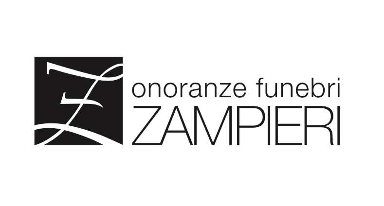 Servizi Funebri Zampieri