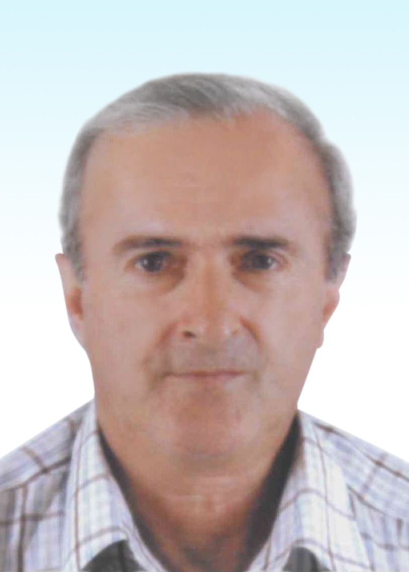Pietro Giuriato - Basalghelle - Vallonto