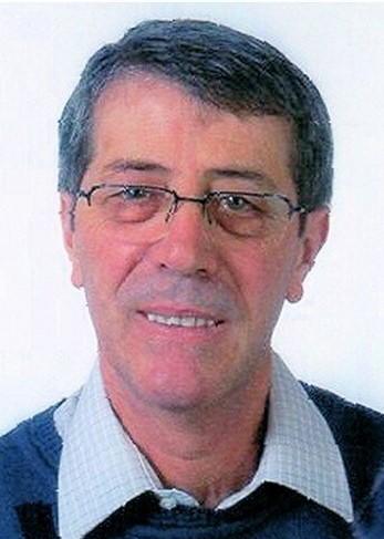 Franco Pocchiesa - Oderzo