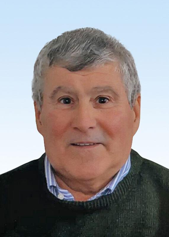 Luigi Rossetto - Francenigo