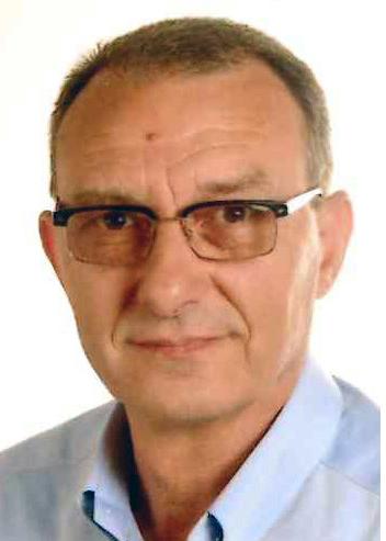 Mario Sammarco - Motta di Livenza