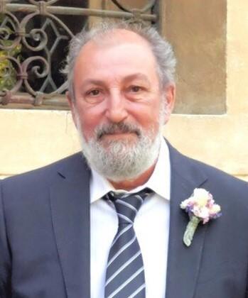 Bruno Segat - Oderzo