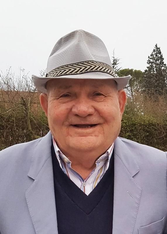Vincenzo Russo - Motta di Livenza